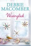 Winterglück: Roman (ROSE HARBOR-REIHE 1) - Debbie Macomber, Nina Bader