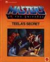 Teela's Secret - Bryce Knorr