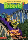 Froggy World: Where All Your Dreams Come True - Focus on the Family, Zonderkidz