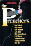 The Preachers - Jan Morris, Tom Huffman