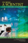 On Being a Scientist: A Guide to Responsible Conduct in Research: Third Edition - Public Policy Committee on Science and Engineering, Institute of Medicine, Policy and Global Affairs, National Academy of Sciences, National Academy of Engineering