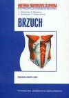 Brzuch - Andrzej Skawina