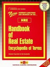 Handbook of Real Estate (Hre) Encyclopedia of Terms: New Rudman's Questions and Answers on The...HRE - National Learning Corporation