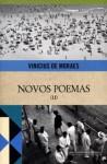 Novos Poemas II - Vinicius de Moraes
