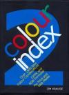 Colour Index 2 - Jim Krause