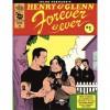 Henry & Glenn Forever & Ever (#1) - Igloo Tornado