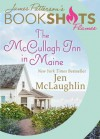 The McCullagh Inn in Maine - Jen McLaughlin