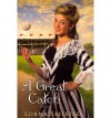 A Great CatchA GREAT CATCH by Seilstad, Lorna (Author) on May-01-2011 Paperback - Lorna Seilstad