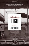 Maiden Flight: A Novel - Harry Haskell