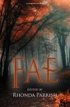 Fae - Laura VanArendonk Baugh, Rhonda Parrish, Sara Cleto, Brittany Warman