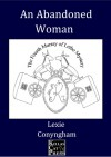 An Abandoned Woman - Lexie Conyngham