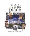 In This Place - Trevor Fishlock