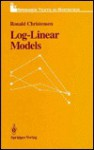 Log Linear Models - Ronald Christensen