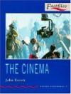 The Cinema - Colin Escott