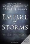 Untitled Throne of Glass - Sarah J. Maas