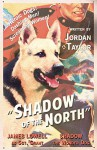 Shadow of the North - Jordan Taylor