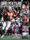 Ohio State '68: All the Way to the Top - Larry Zelina