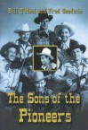 The Sons of the Pioneers - Bill O'Neal, Fred Goodwin