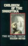 Children of the Swastika - Eileen Heyes