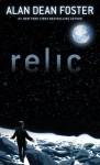 Relic - Alan Dean Foster