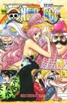 One Piece Vol. 66 - Eiichiro Oda