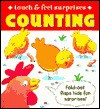 Counting - Gerald Hawksley