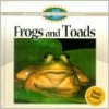 Frogs and Toads - Diane Swanson