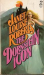 The Dornstein Icon - Janet Louise Roberts
