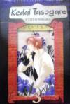 Kedai Tasogare Vol. 3 - Utata Yoshikawa