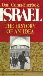 Israel - Dan Cohn-Sherbok