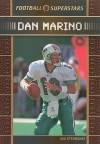 Dan Marino - Jon Sterngass