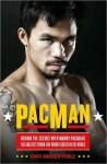 Pacman - Gary Poole