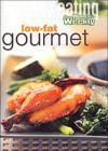 Low Fat Gourmet - Australian Women's Weekly, Susan Tomnay