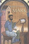Mark - Ralph Martin