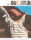 How to Go Further: A Guide to Simple Organic Living with Woody Harrelson & Friends - Frank Condron, Woody Harrelson