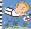 Let Your Dreams Take Flight - Sandra Magsamen