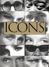 Icons: 200 Men and Women Who Have Made a Difference - Barbara Cady