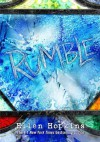 Rumble - Ellen Hopkins