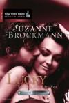 Lucky - Nur eine Frage der Zeit: Operation Heartbreaker - Suzanne Brockmann, Anita Sprungk