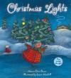 Christmas Lights - Marion Dane Bauer