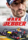 Mark Webber. Moja Formuła 1 - Mark Webber