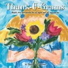 Thank-U-Grams: Thank You Postcards for All Ages and All Occasions - Marianne Richmond