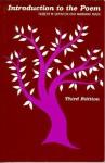 Introduction to the Poem - Robert W. Boynton, Maynard Mack
