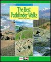 The Best Pathfinder Walks - Brian Conduit