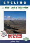 Cycling In The Lake District - John Wood