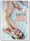 The New Erotic Photography 2 - Dian Hanson