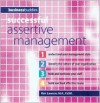 Successful Assertive Management - Ken Lawson