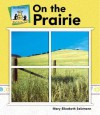 On the Prairie - Mary Elizabeth Salzmann