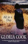 All in a Day - Gloria Cook