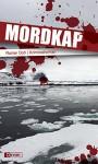Mordkap - Rainer Doh